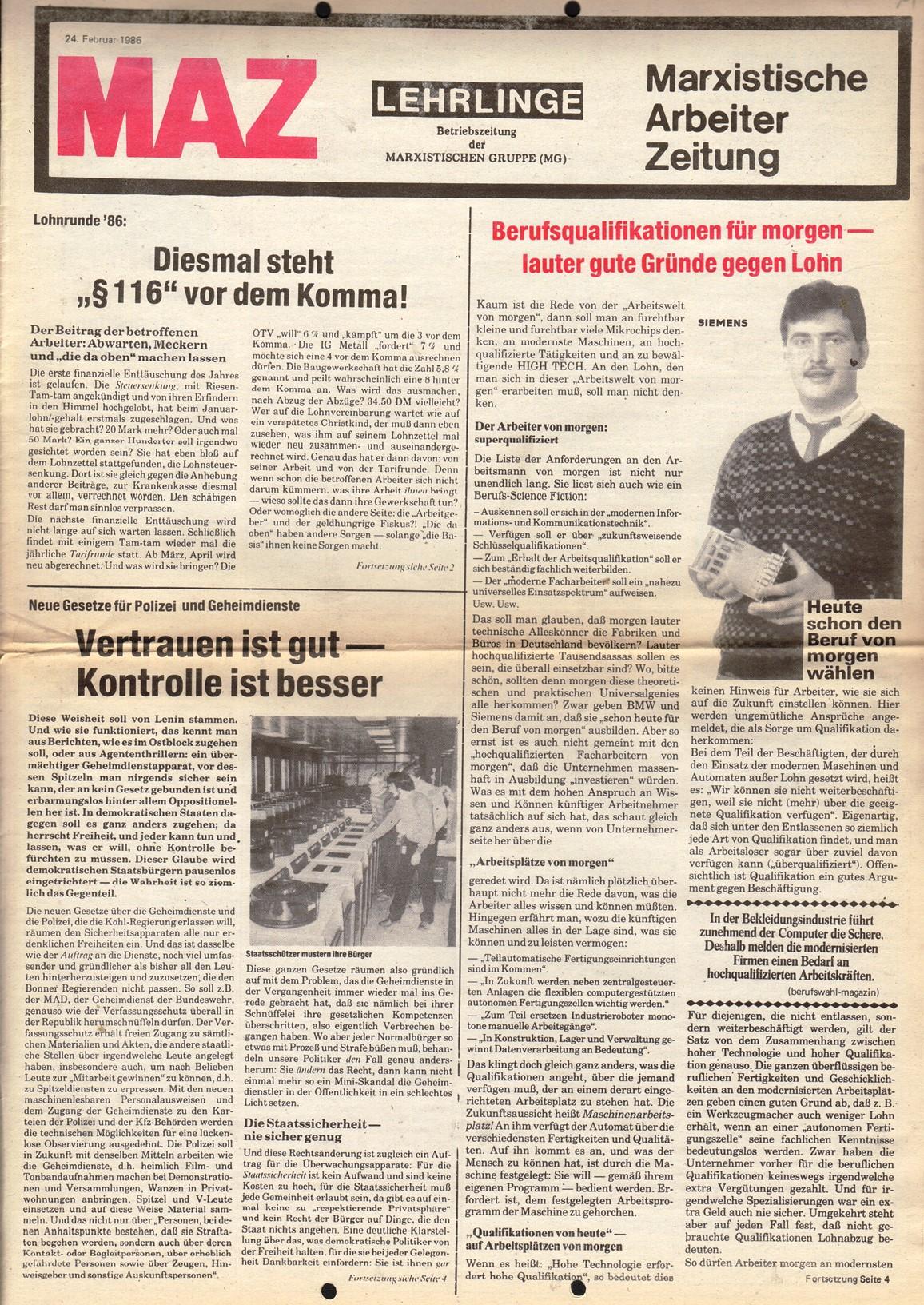 Muenchen_MG_MAZ_Lehrlinge_19860224_01