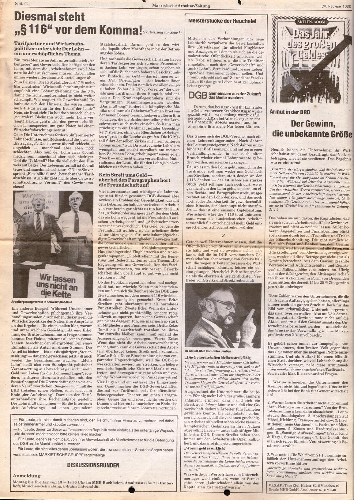Muenchen_MG_MAZ_Lehrlinge_19860224_02