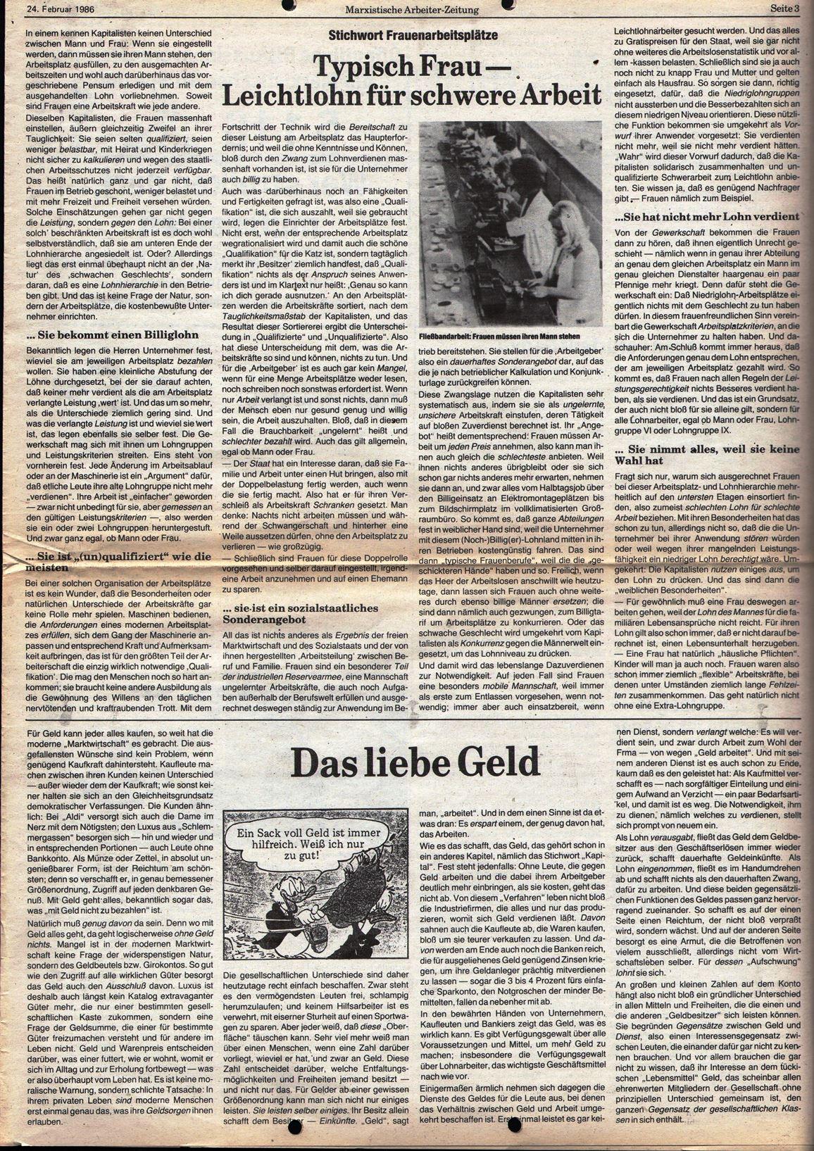 Muenchen_MG_MAZ_Lehrlinge_19860224_03