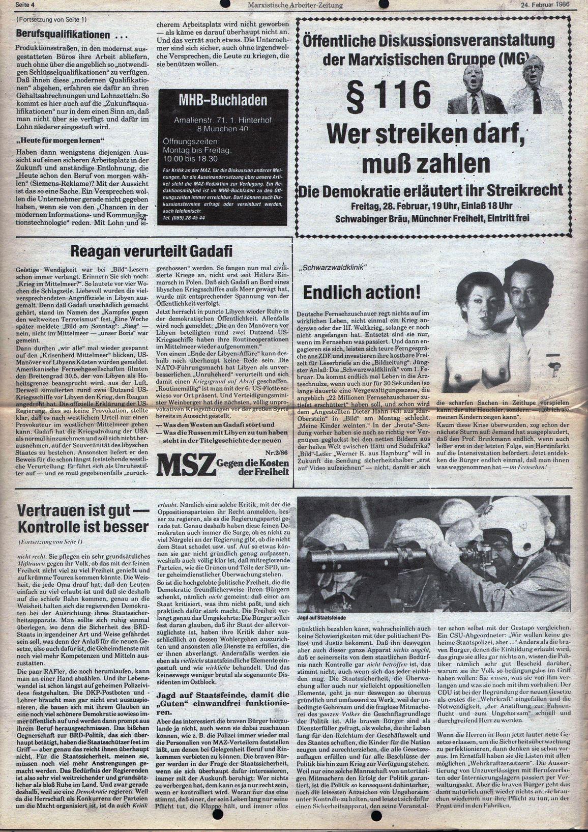 Muenchen_MG_MAZ_Lehrlinge_19860224_04