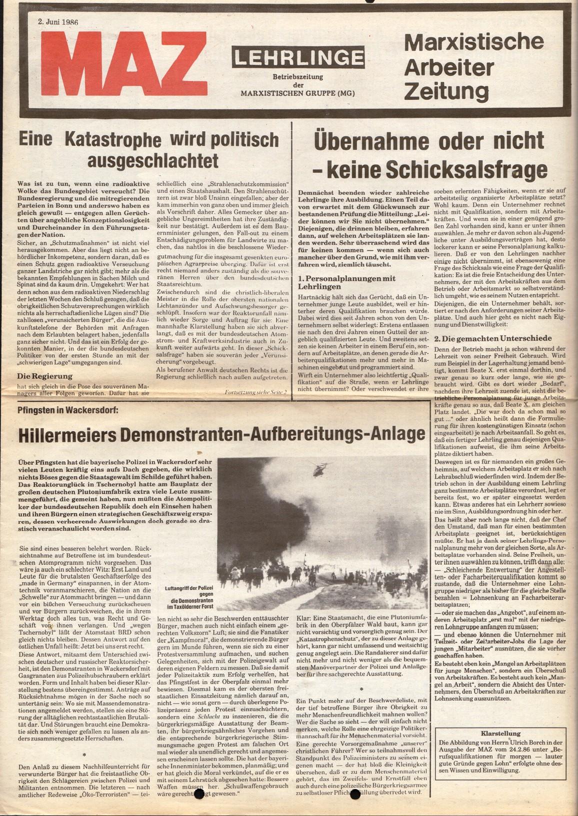 Muenchen_MG_MAZ_Lehrlinge_19860602_01