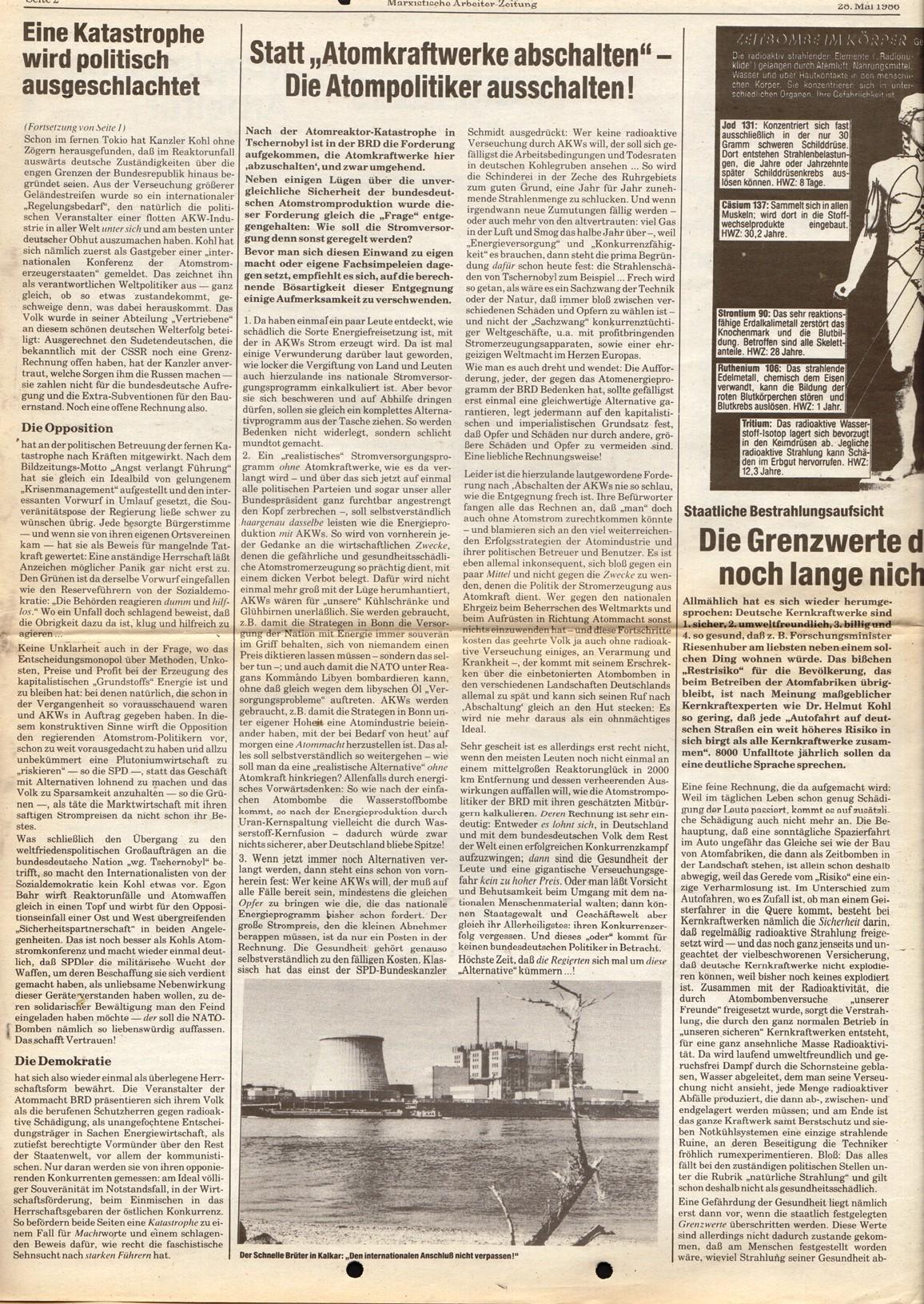 Muenchen_MG_MAZ_Lehrlinge_19860602_02