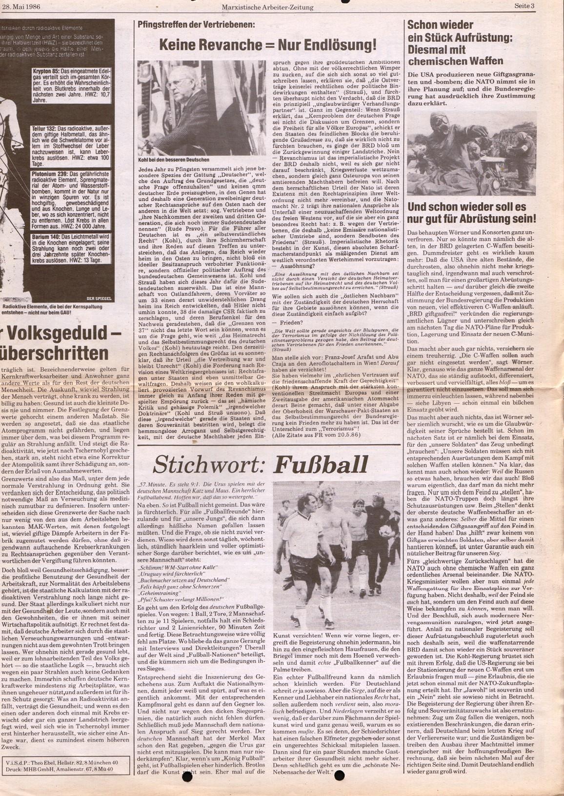 Muenchen_MG_MAZ_Lehrlinge_19860602_03