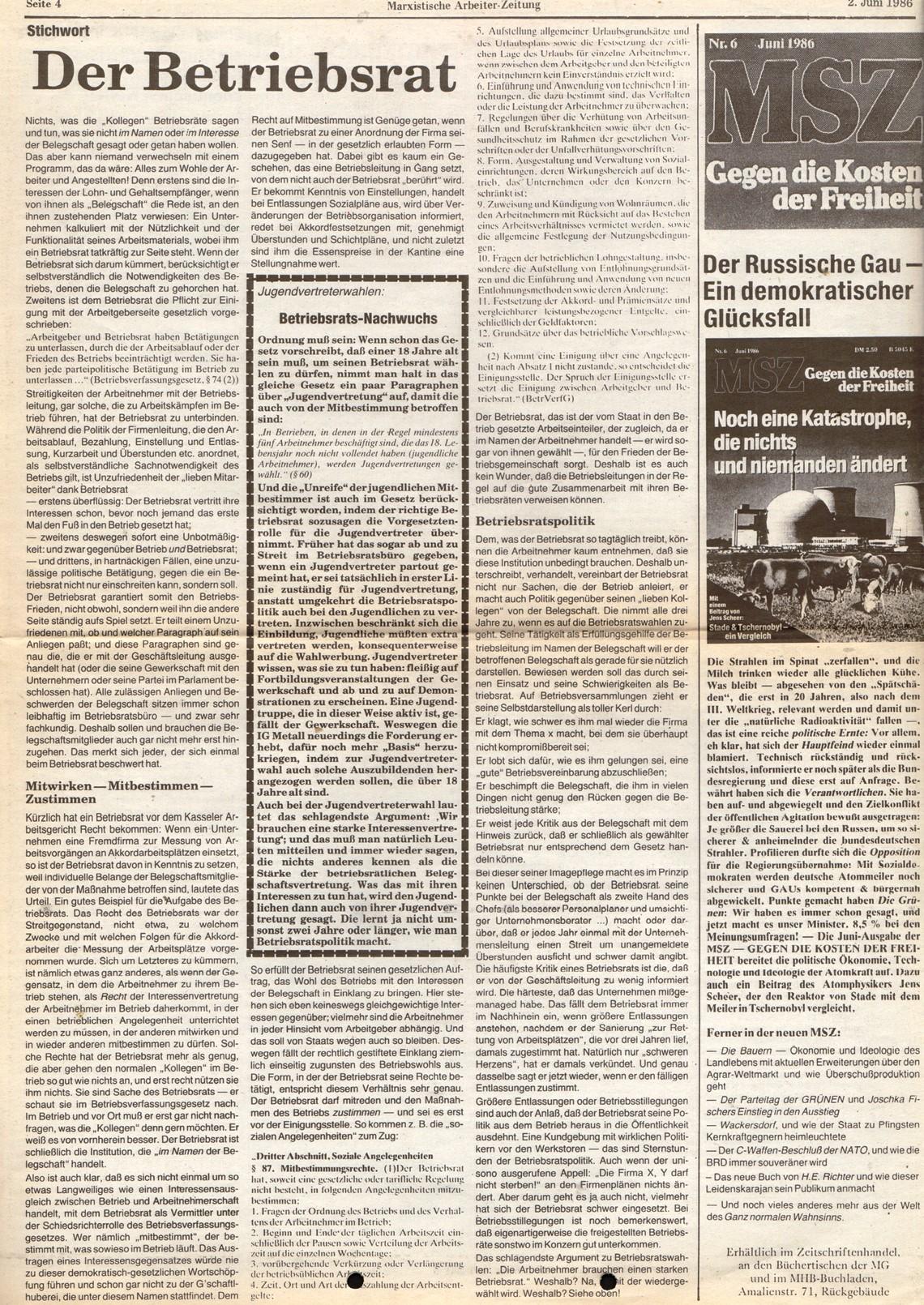 Muenchen_MG_MAZ_Lehrlinge_19860602_04