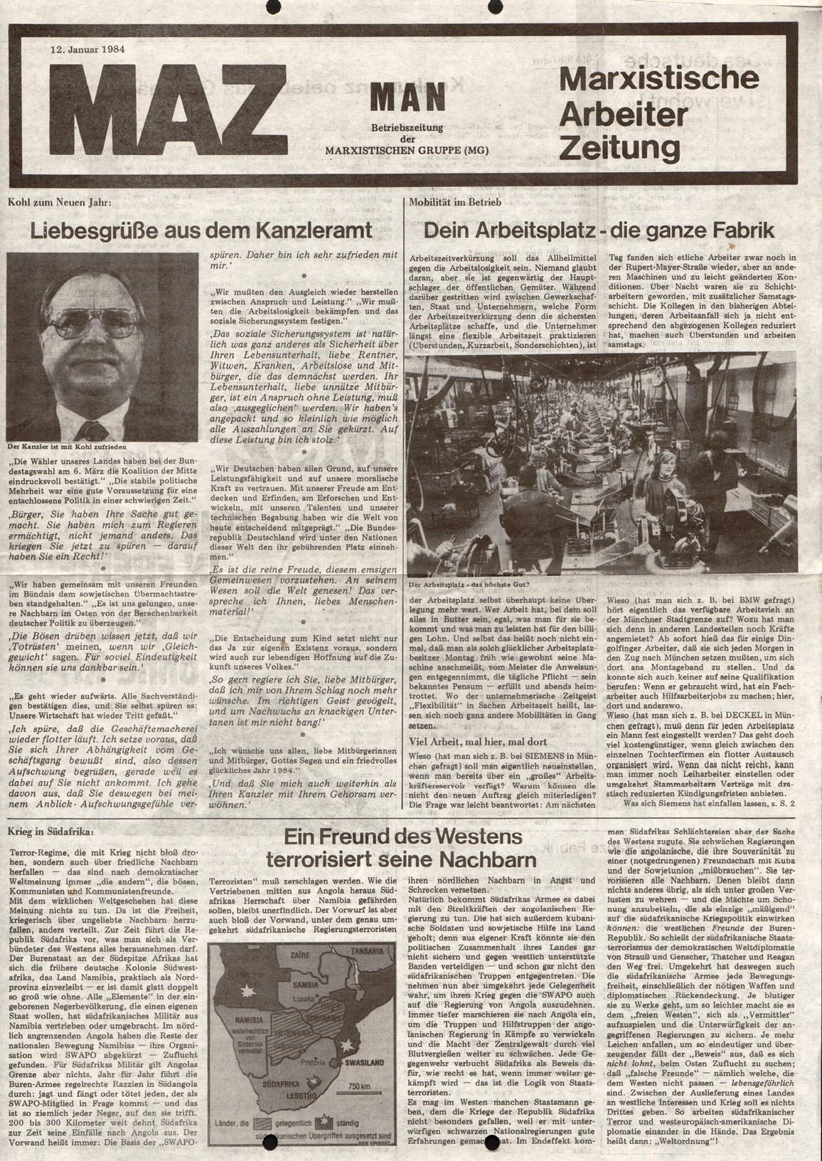 Muenchen_MG_MAZ_MAN_19840112_01