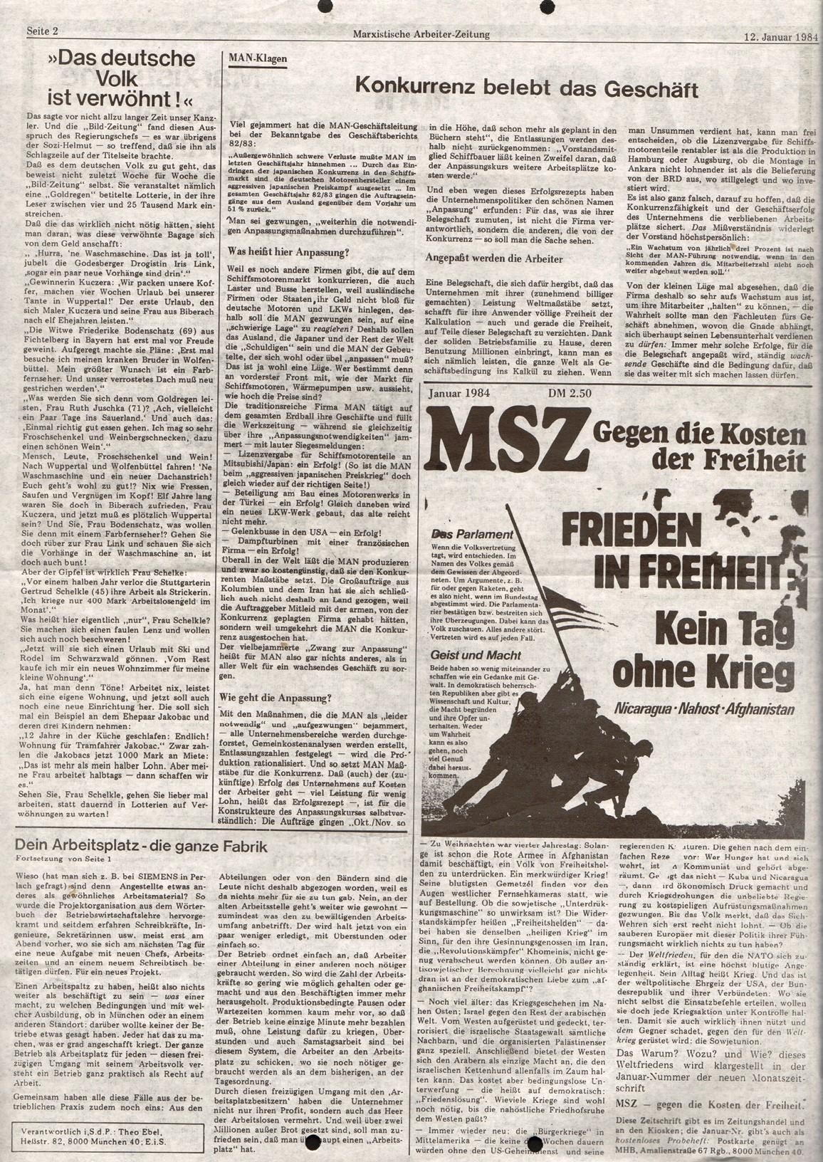 Muenchen_MG_MAZ_MAN_19840112_02