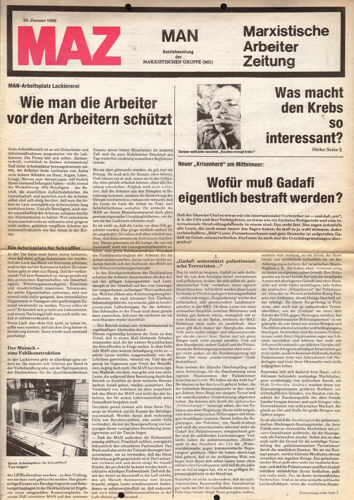 Muenchen_MG_MAZ_MAN_19860123_01
