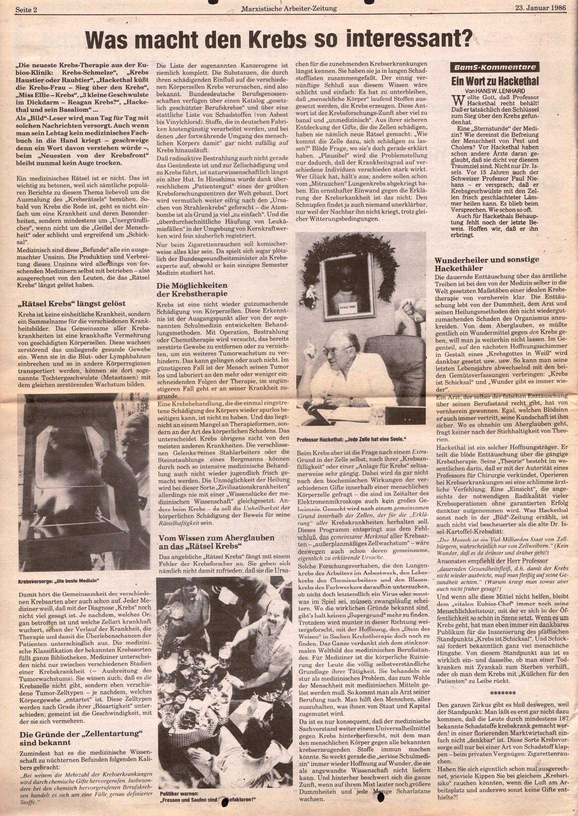 Muenchen_MG_MAZ_MAN_19860123_02