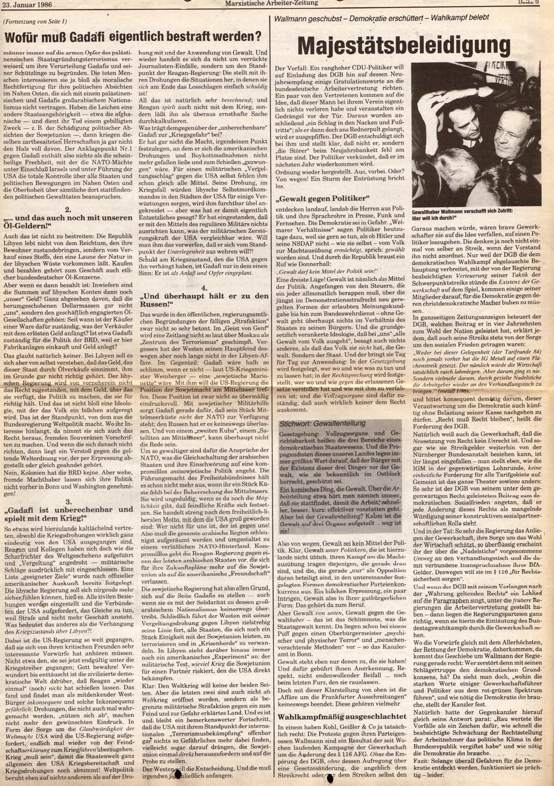 Muenchen_MG_MAZ_MAN_19860123_03