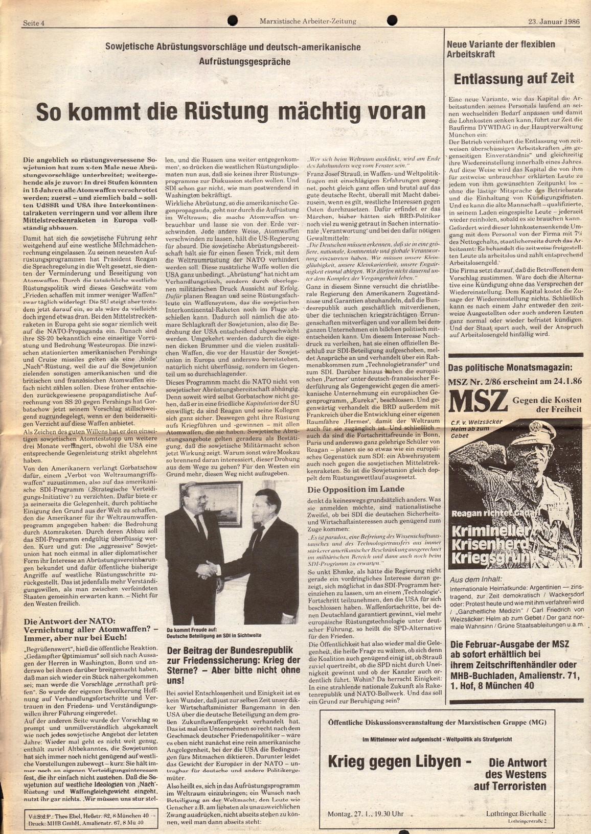 Muenchen_MG_MAZ_MAN_19860123_04