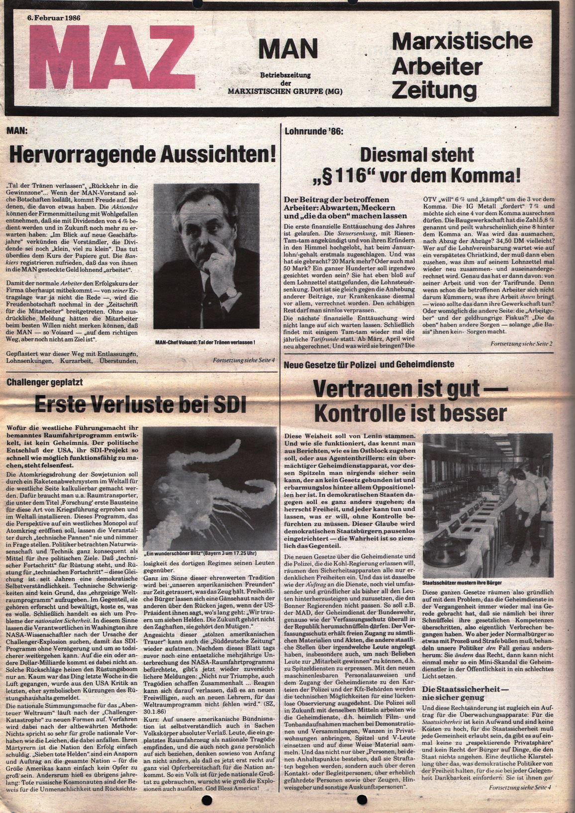 Muenchen_MG_MAZ_MAN_19860206_01