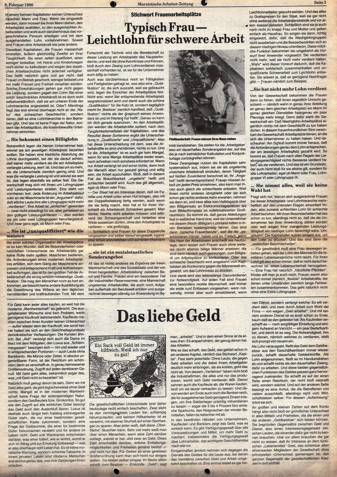 Muenchen_MG_MAZ_MAN_19860206_03