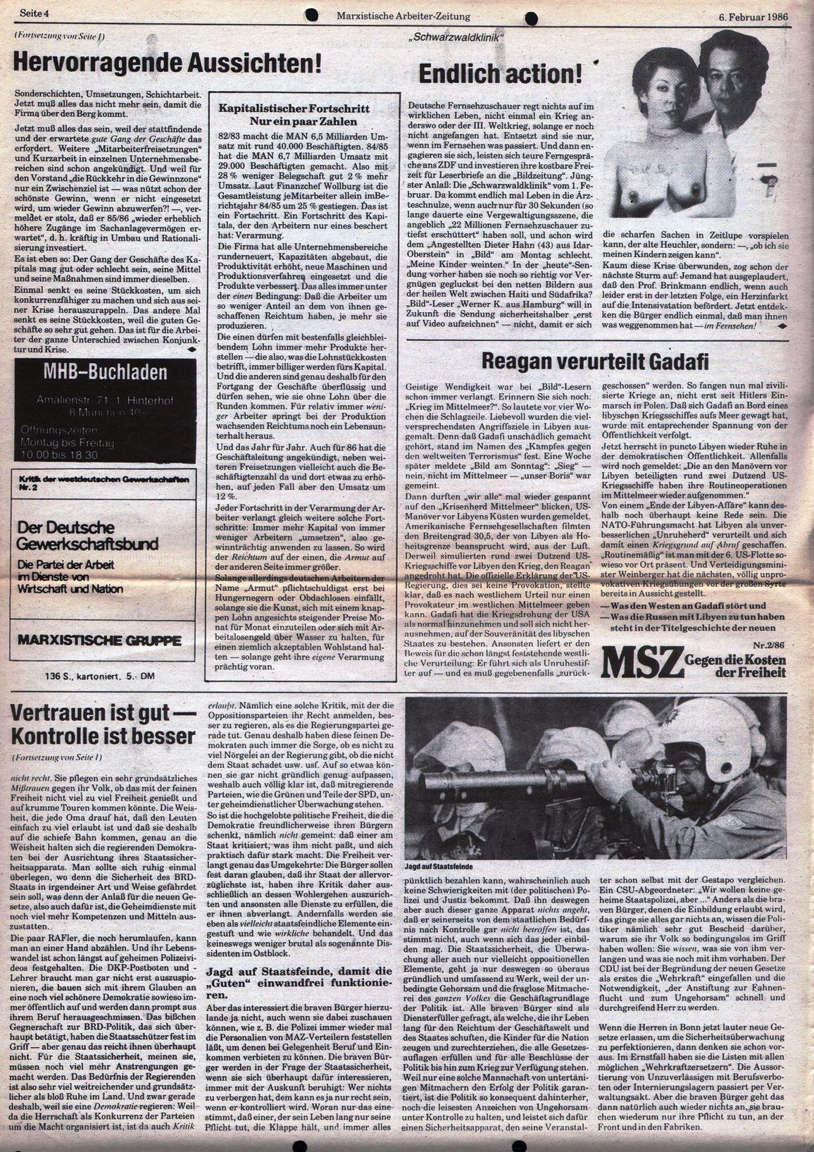 Muenchen_MG_MAZ_MAN_19860206_04
