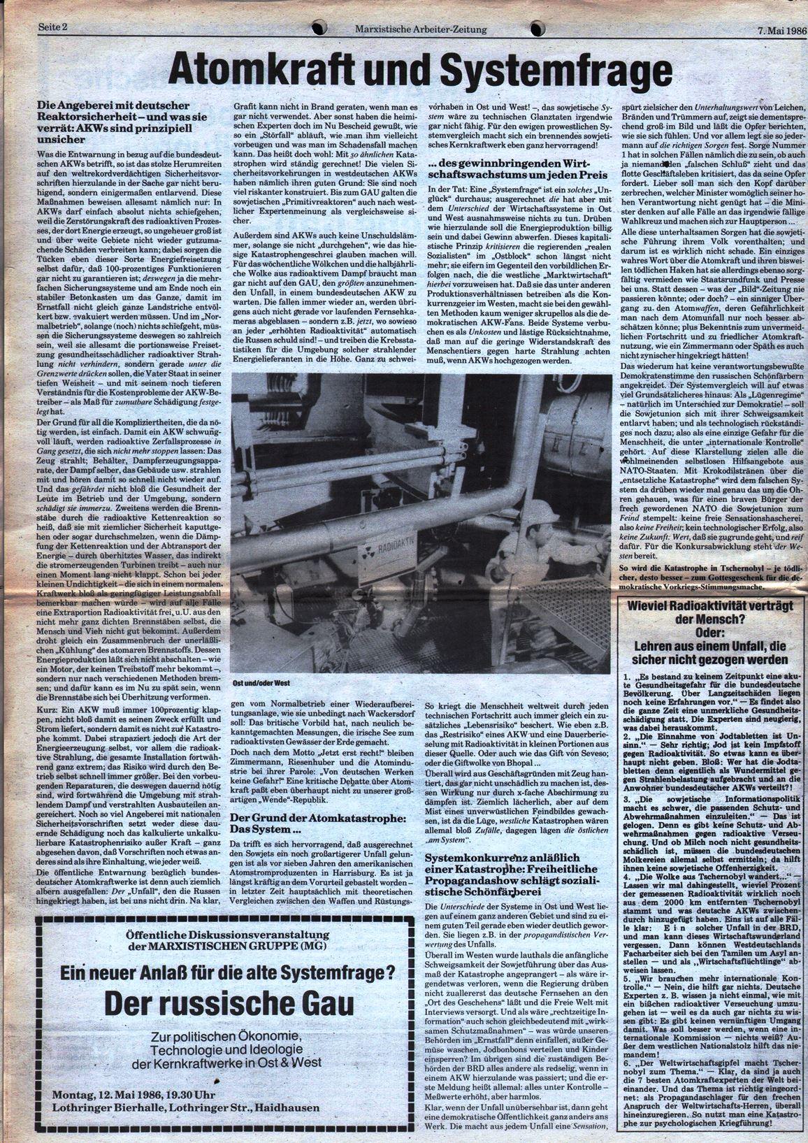 Muenchen_MG_MAZ_MAN_19860320_02