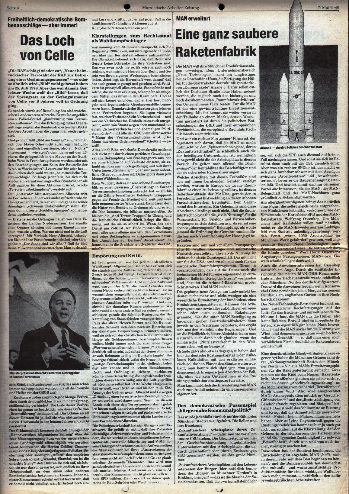 Muenchen_MG_MAZ_MAN_19860320_04
