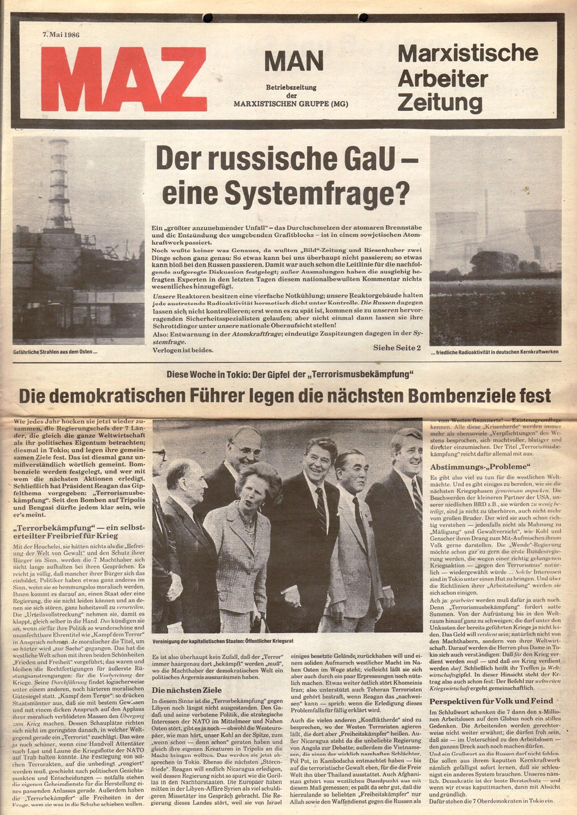Muenchen_MG_MAZ_MAN_19860507_01