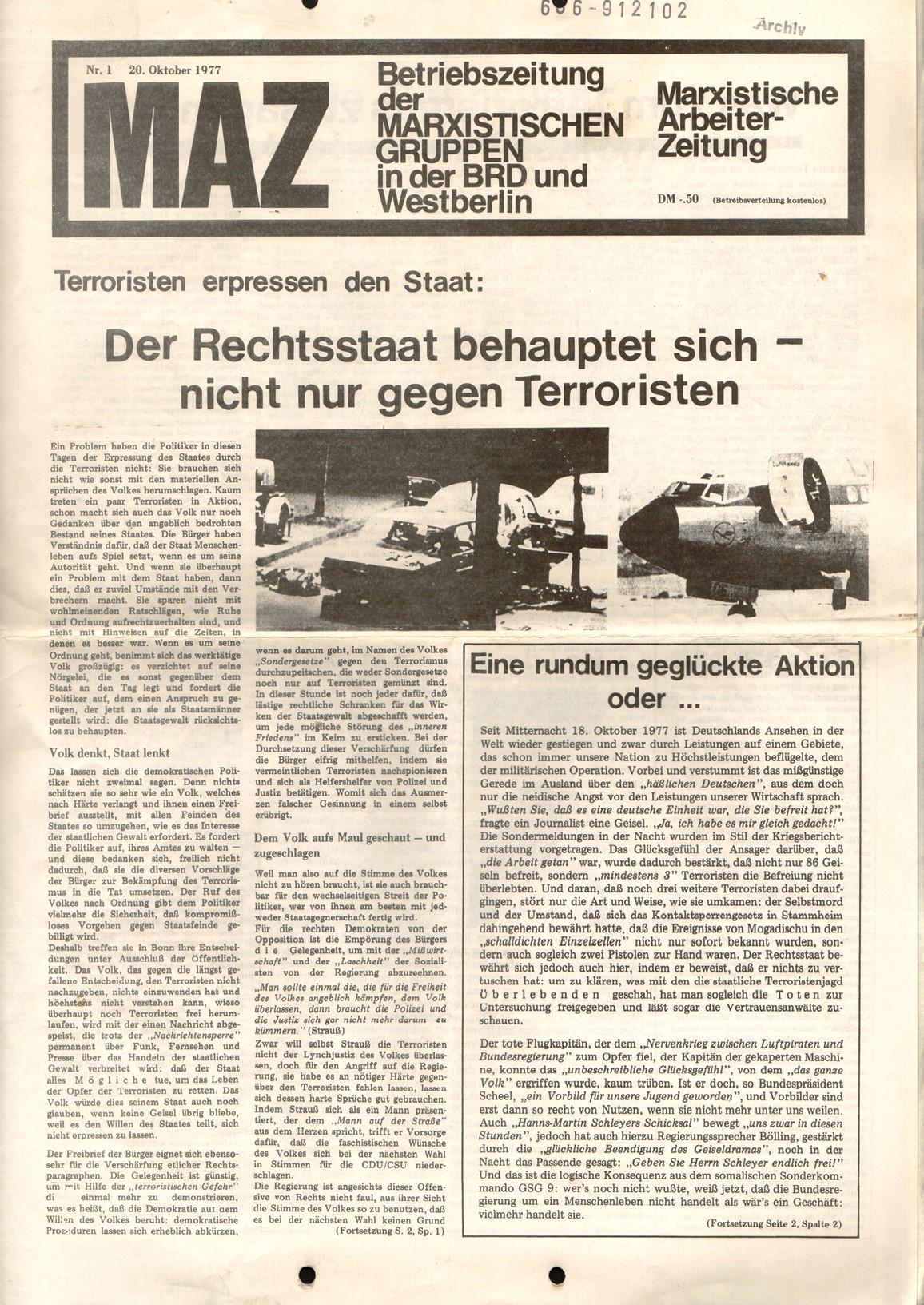 Muenchen_MG_MAZ_19771020_01