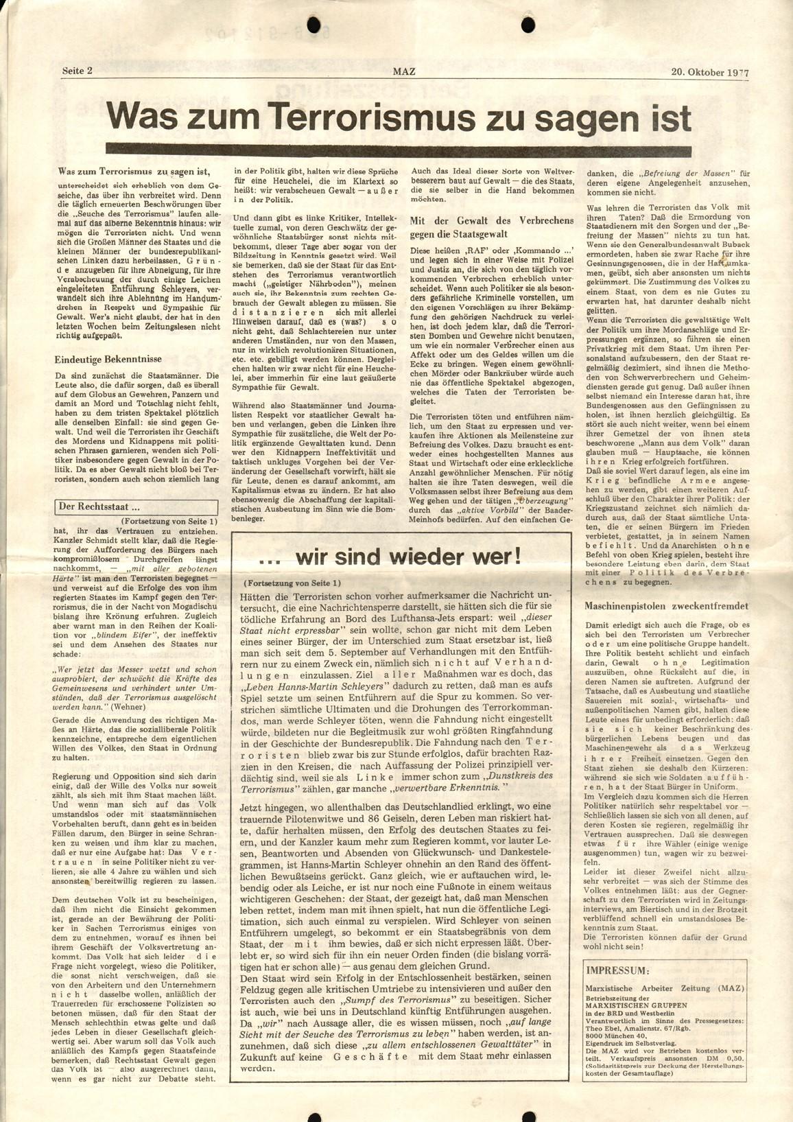Muenchen_MG_MAZ_19771020_02