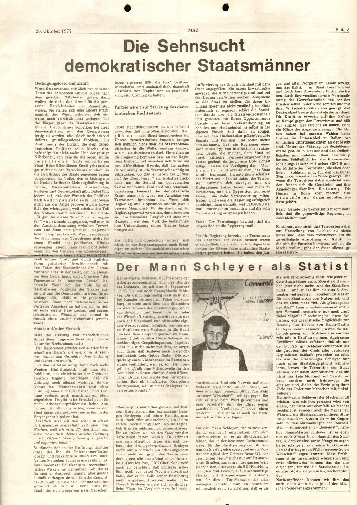 Muenchen_MG_MAZ_19771020_03