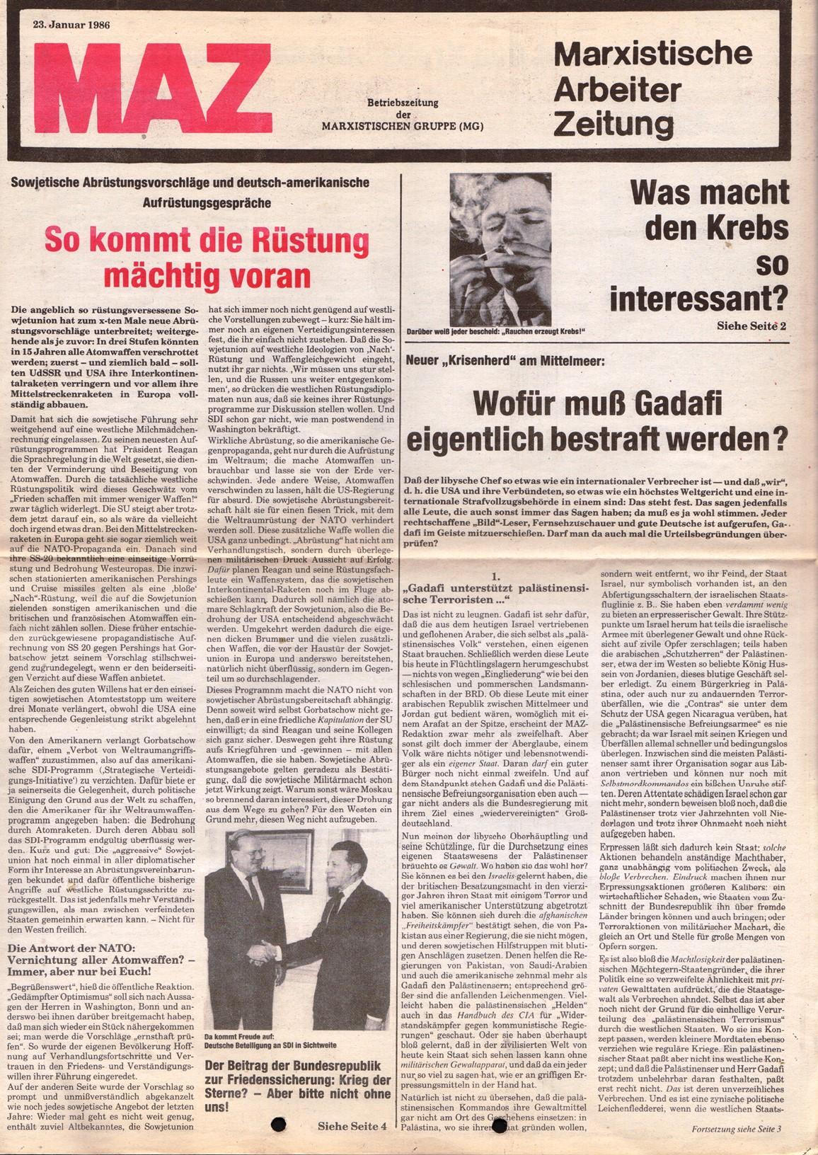 Muenchen_MG_MAZ_19860123_01