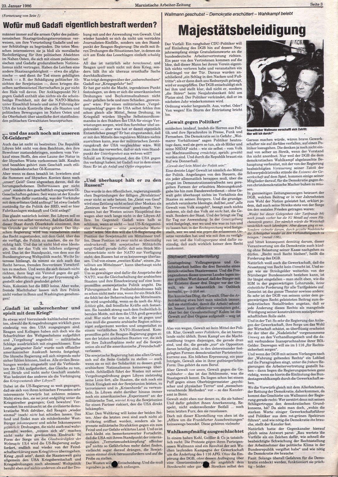 Muenchen_MG_MAZ_19860123_03