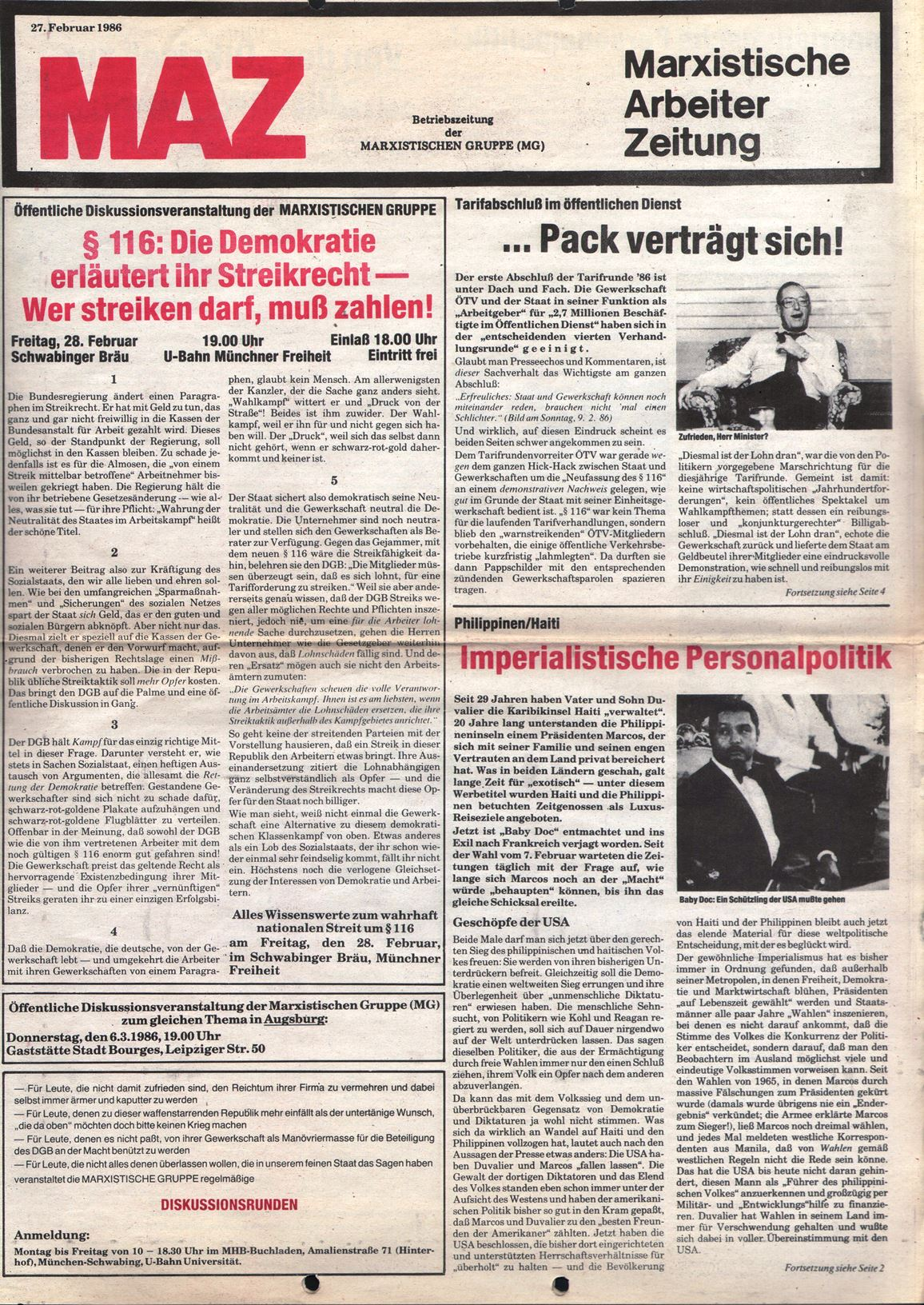 Muenchen_MG_MAZ_19860227_01