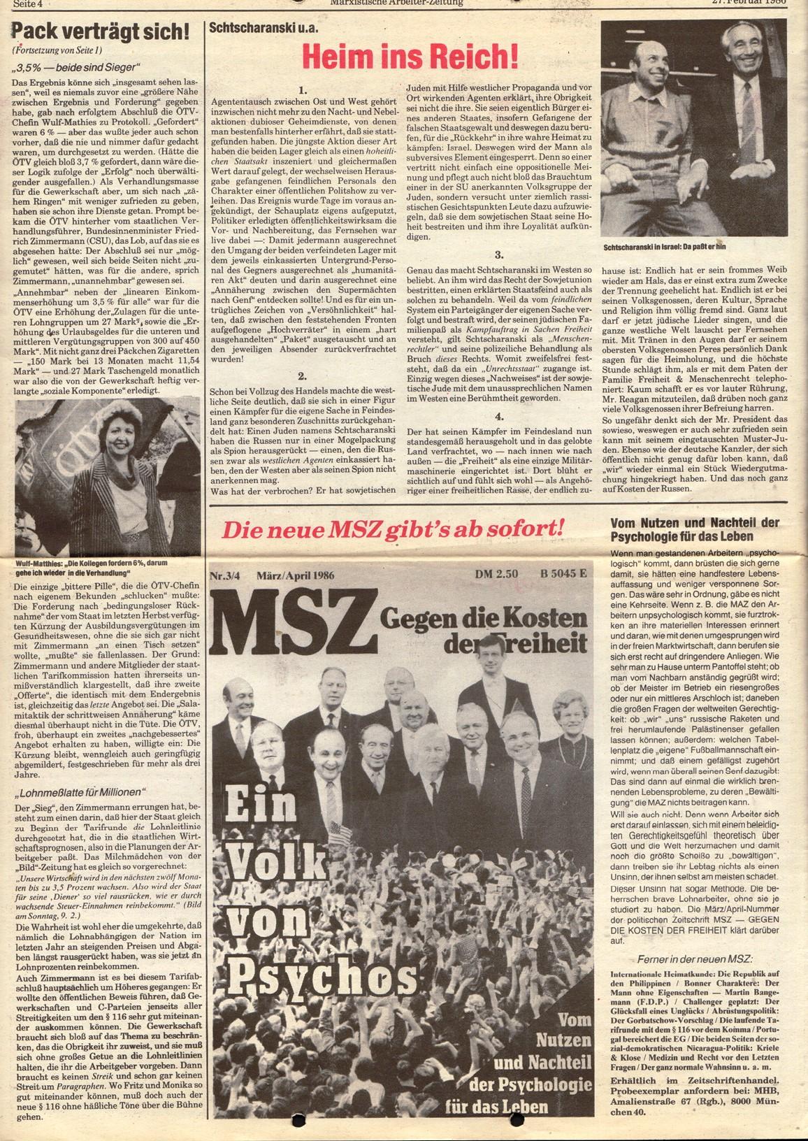 Muenchen_MG_MAZ_19860227_04