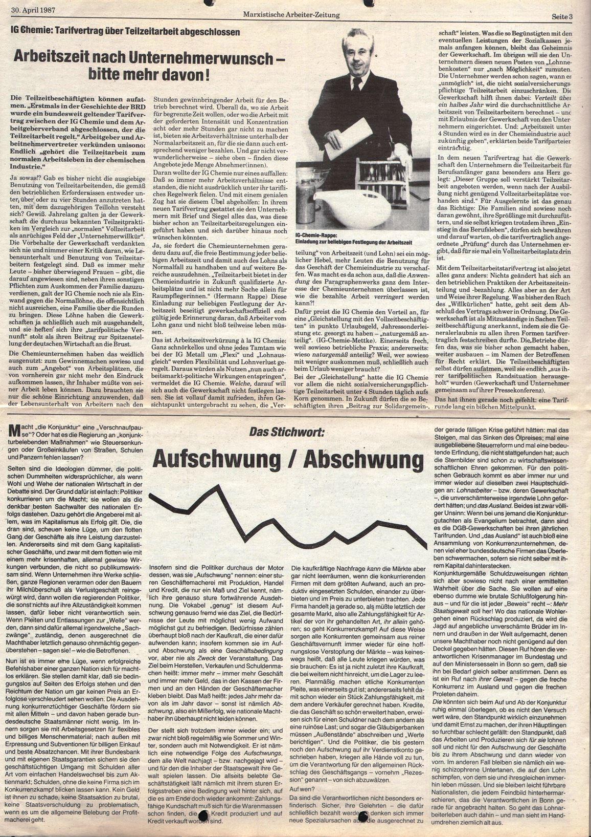 Muenchen_MG_MAZ_19870430_03