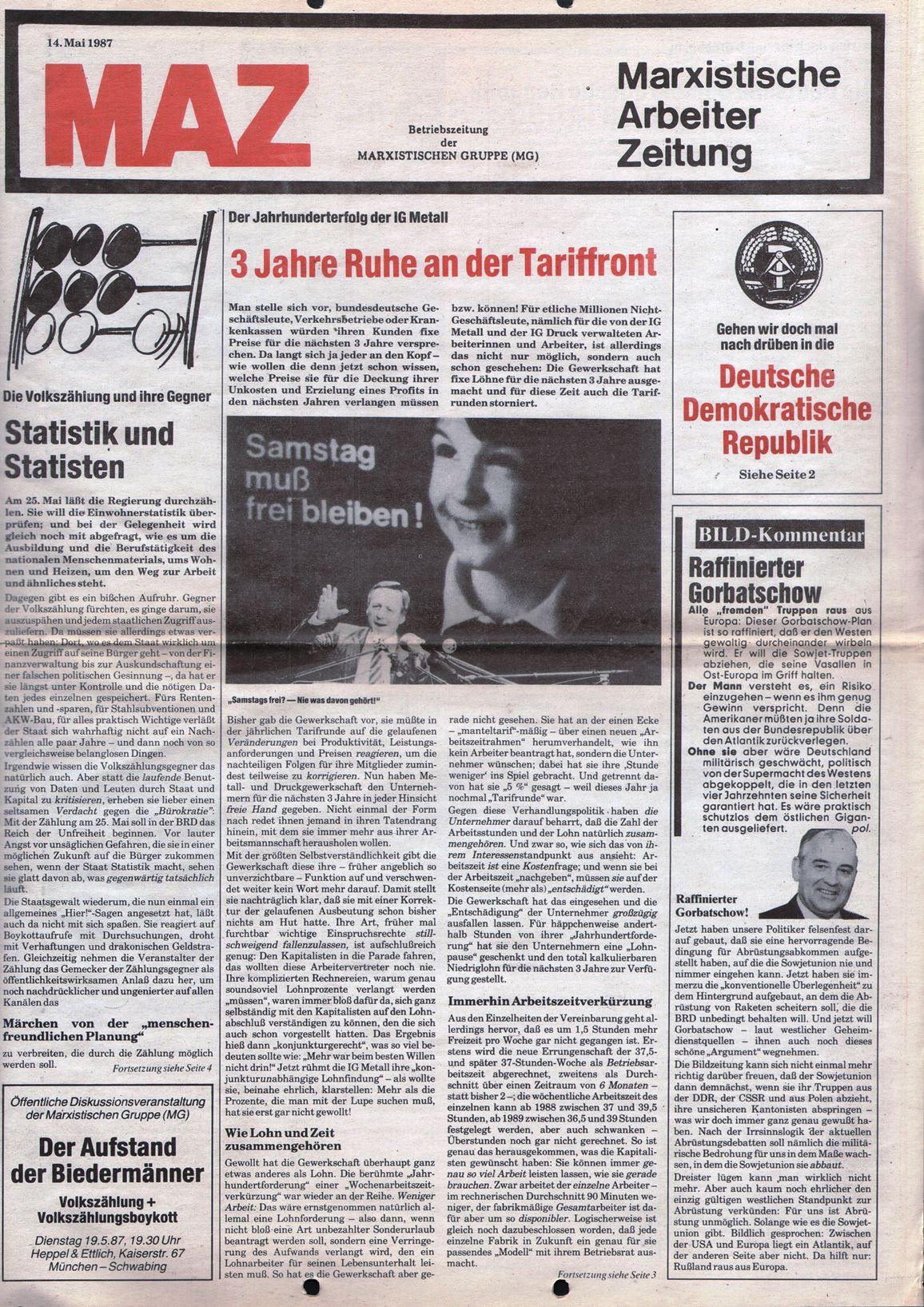 Muenchen_MG_MAZ_19870514_01