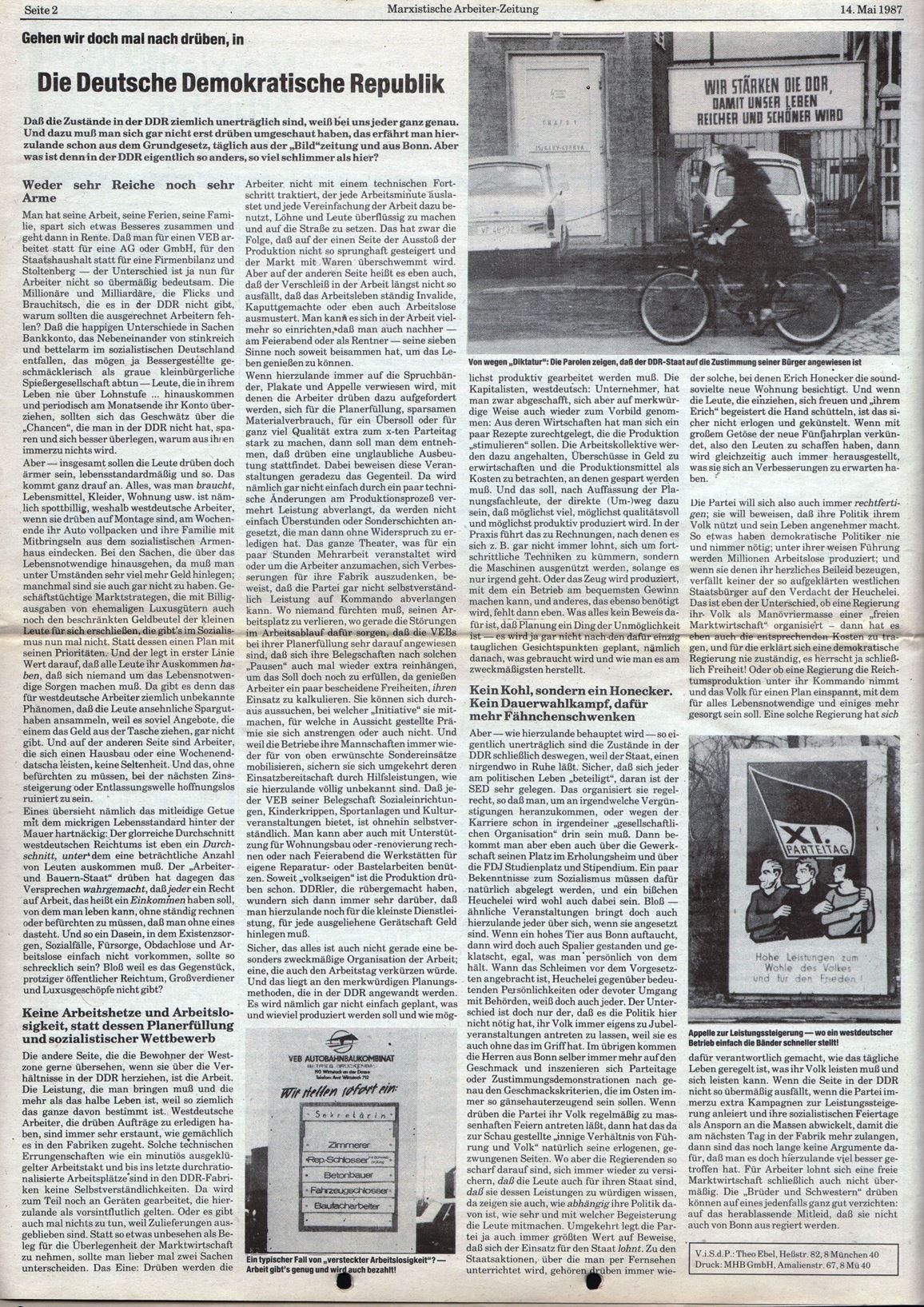 Muenchen_MG_MAZ_19870514_02