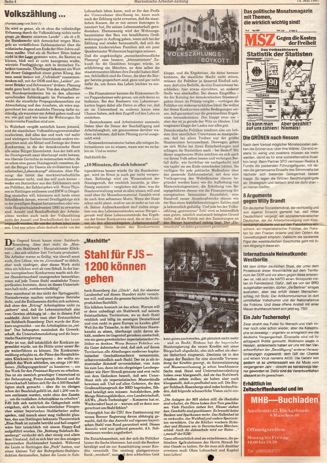 Muenchen_MG_MAZ_19870514_04