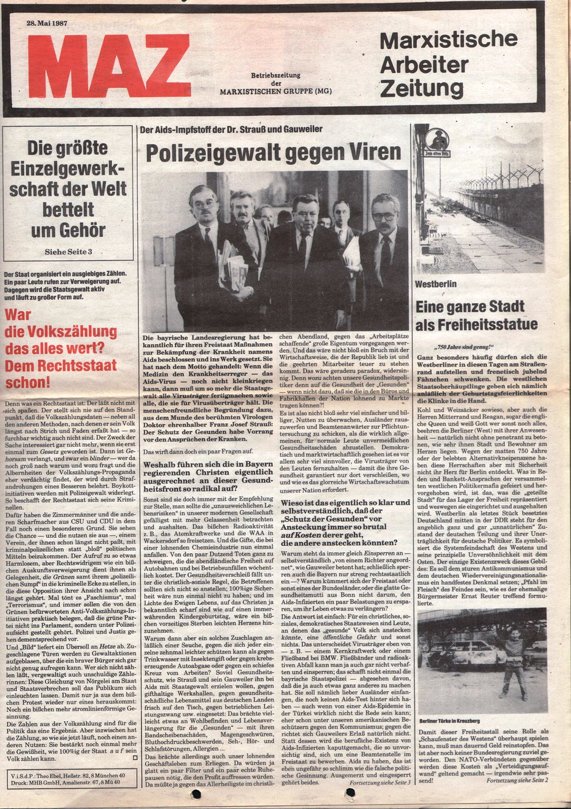 Muenchen_MG_MAZ_19870528_01