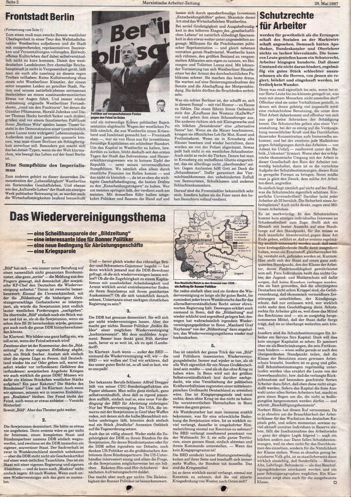 Muenchen_MG_MAZ_19870528_02