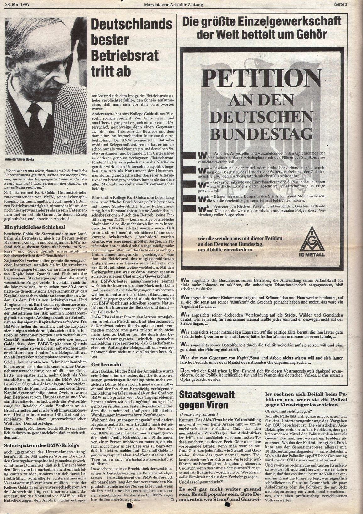 Muenchen_MG_MAZ_19870528_03