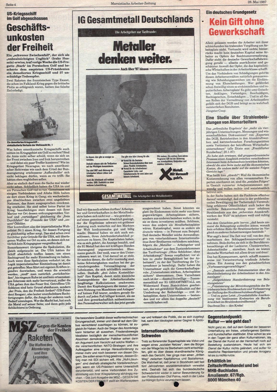 Muenchen_MG_MAZ_19870528_04