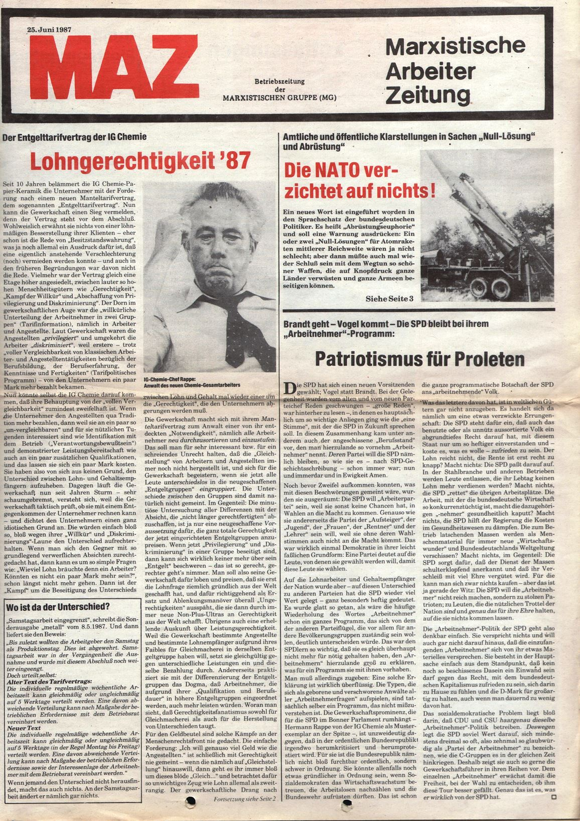 Muenchen_MG_MAZ_19870625_01