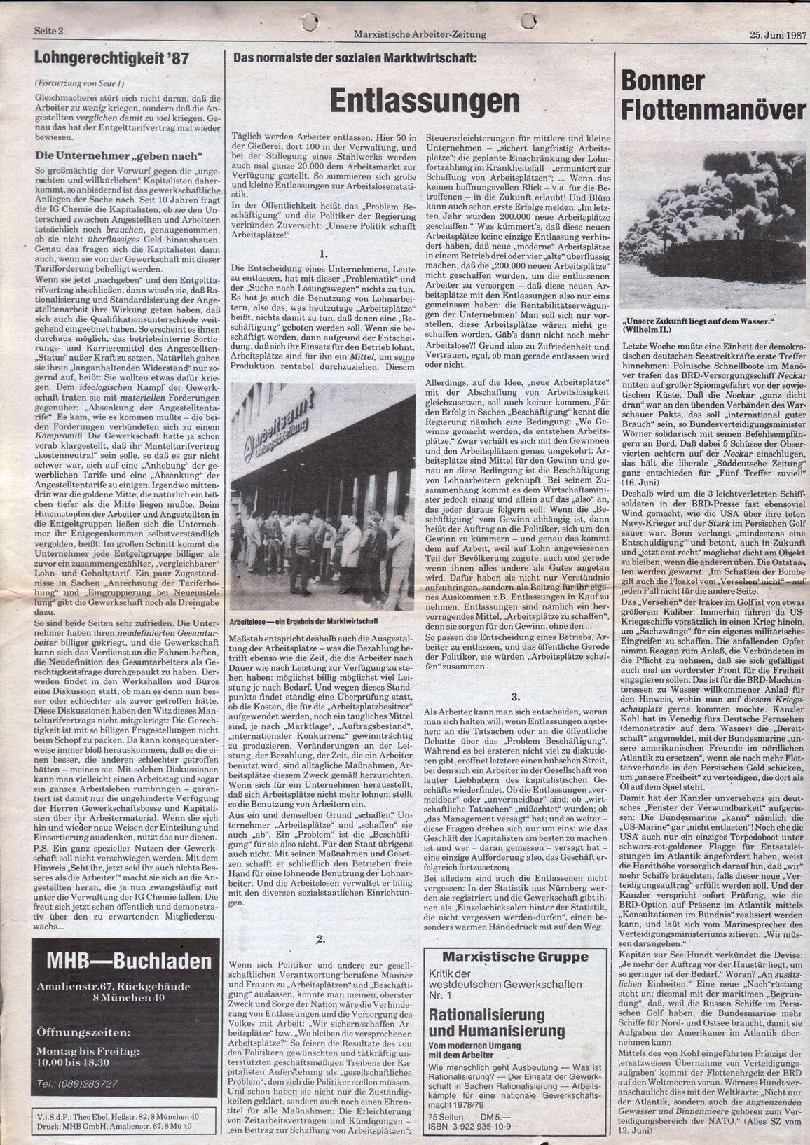 Muenchen_MG_MAZ_19870625_02