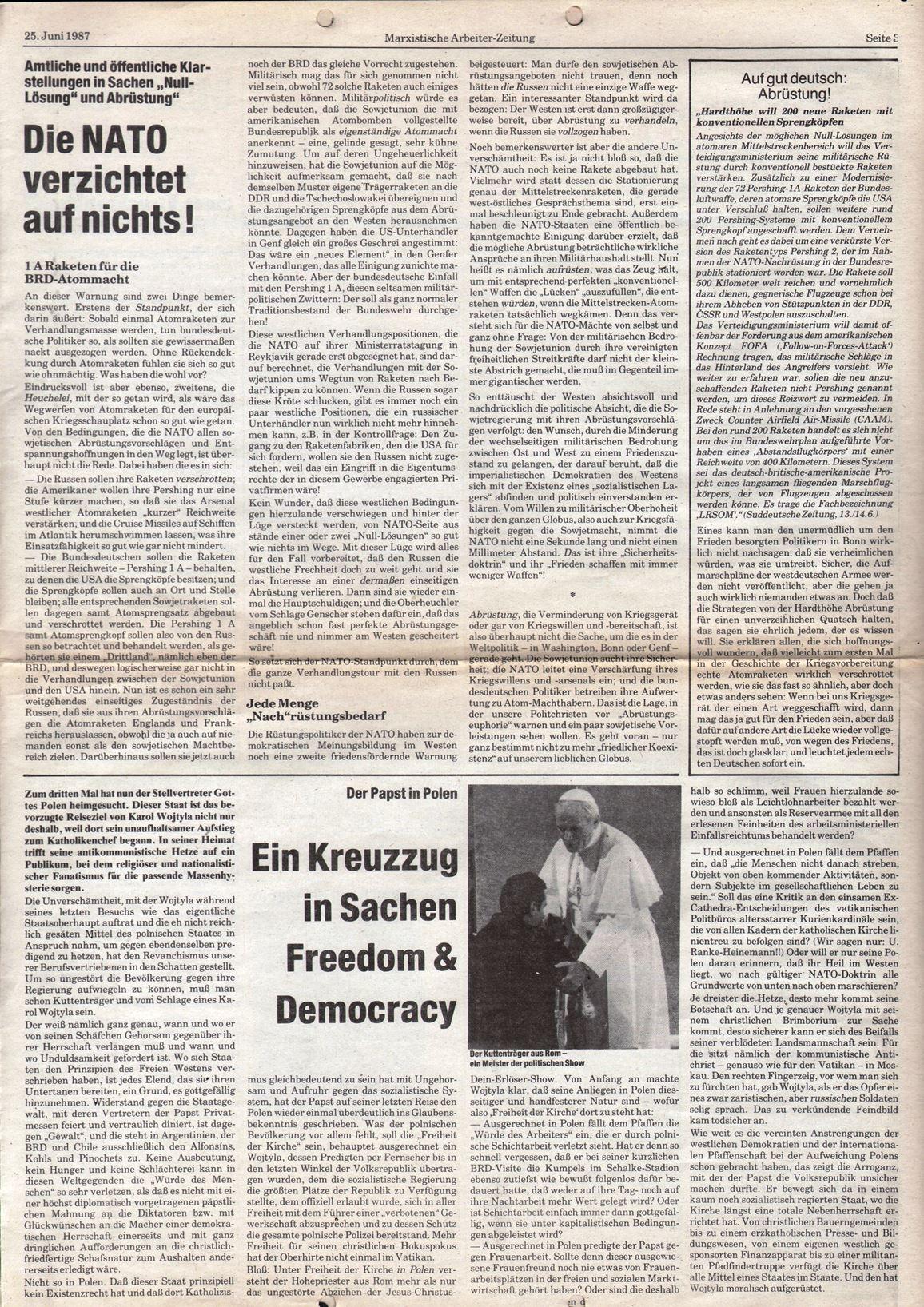 Muenchen_MG_MAZ_19870625_03