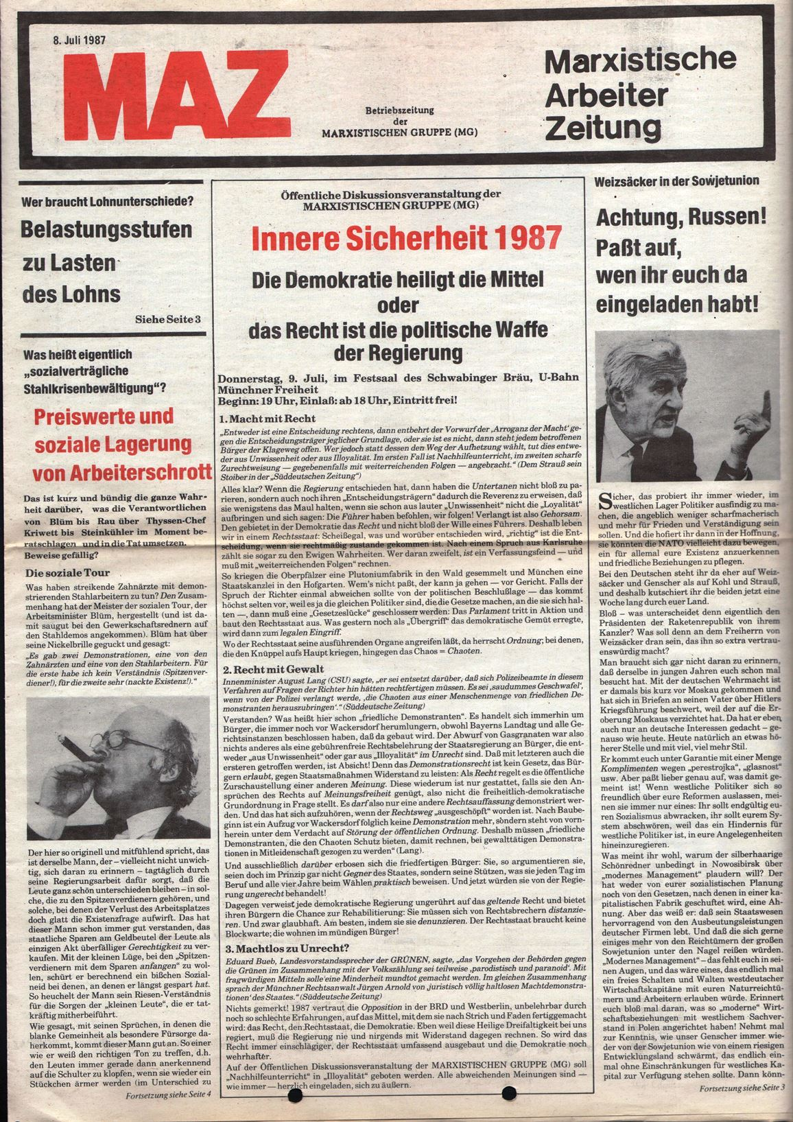 Muenchen_MG_MAZ_19870708_01