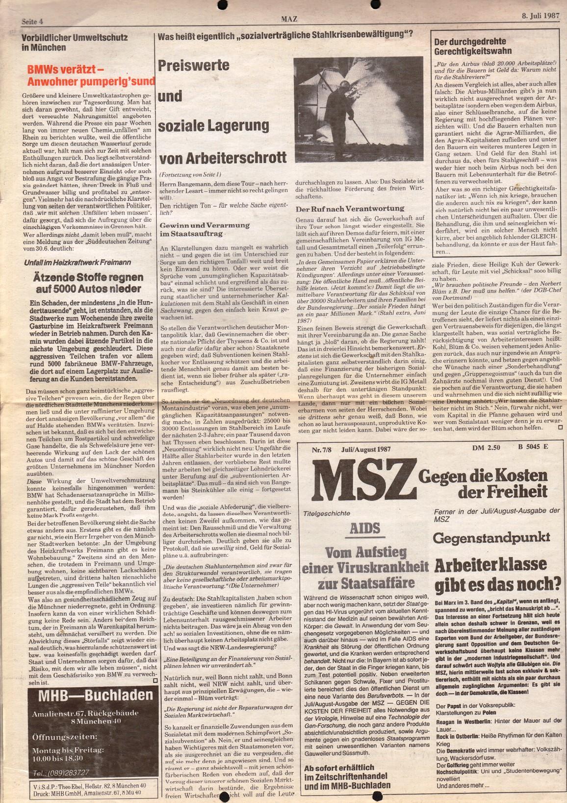 Muenchen_MG_MAZ_19870708_04