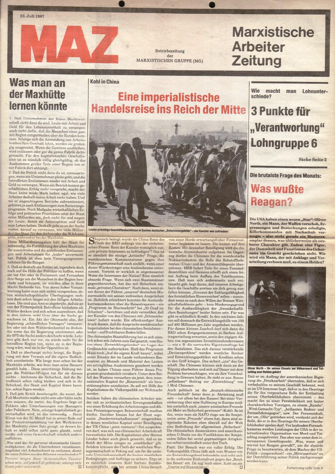 Muenchen_MG_MAZ_19870723_01