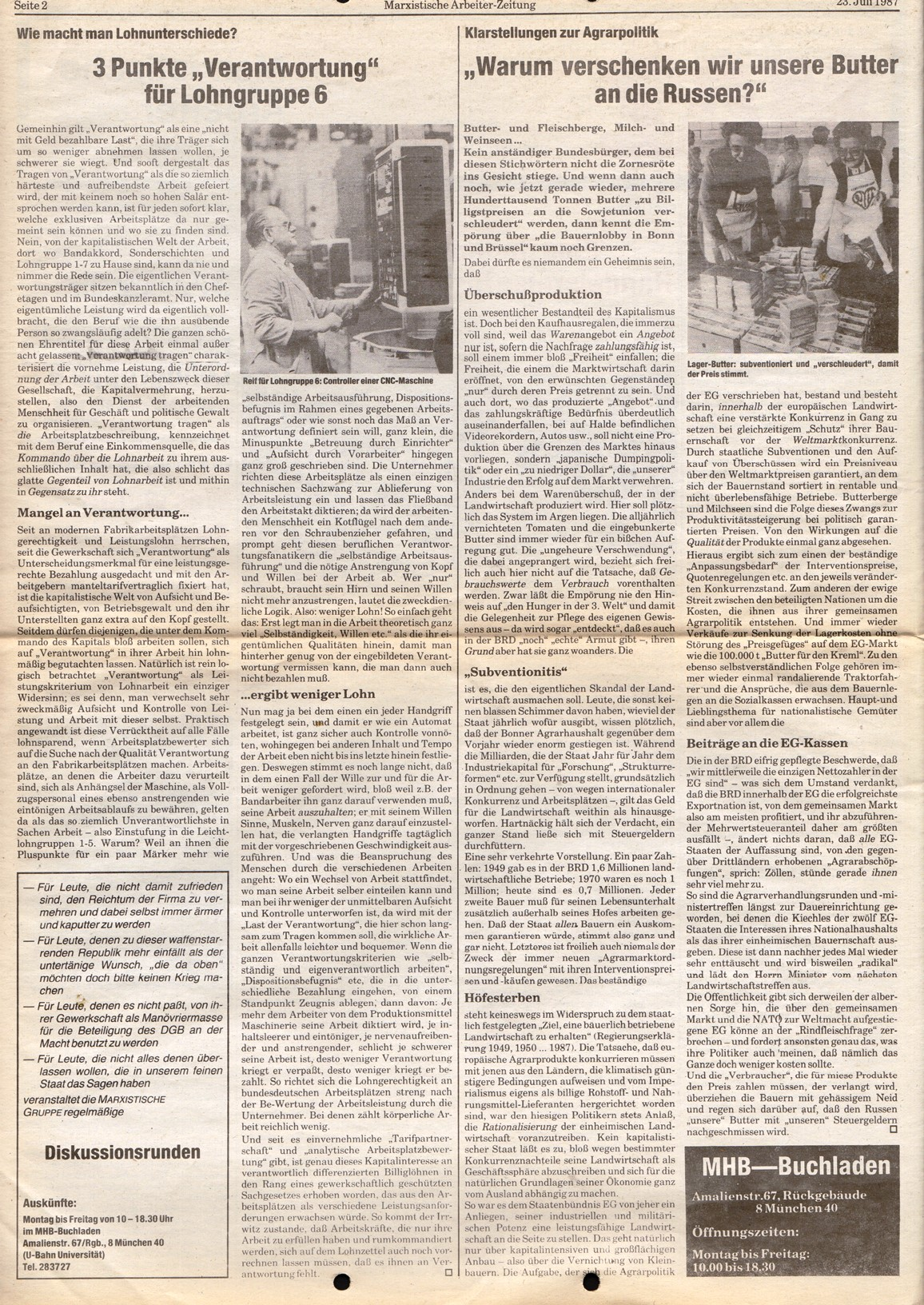Muenchen_MG_MAZ_19870723_02