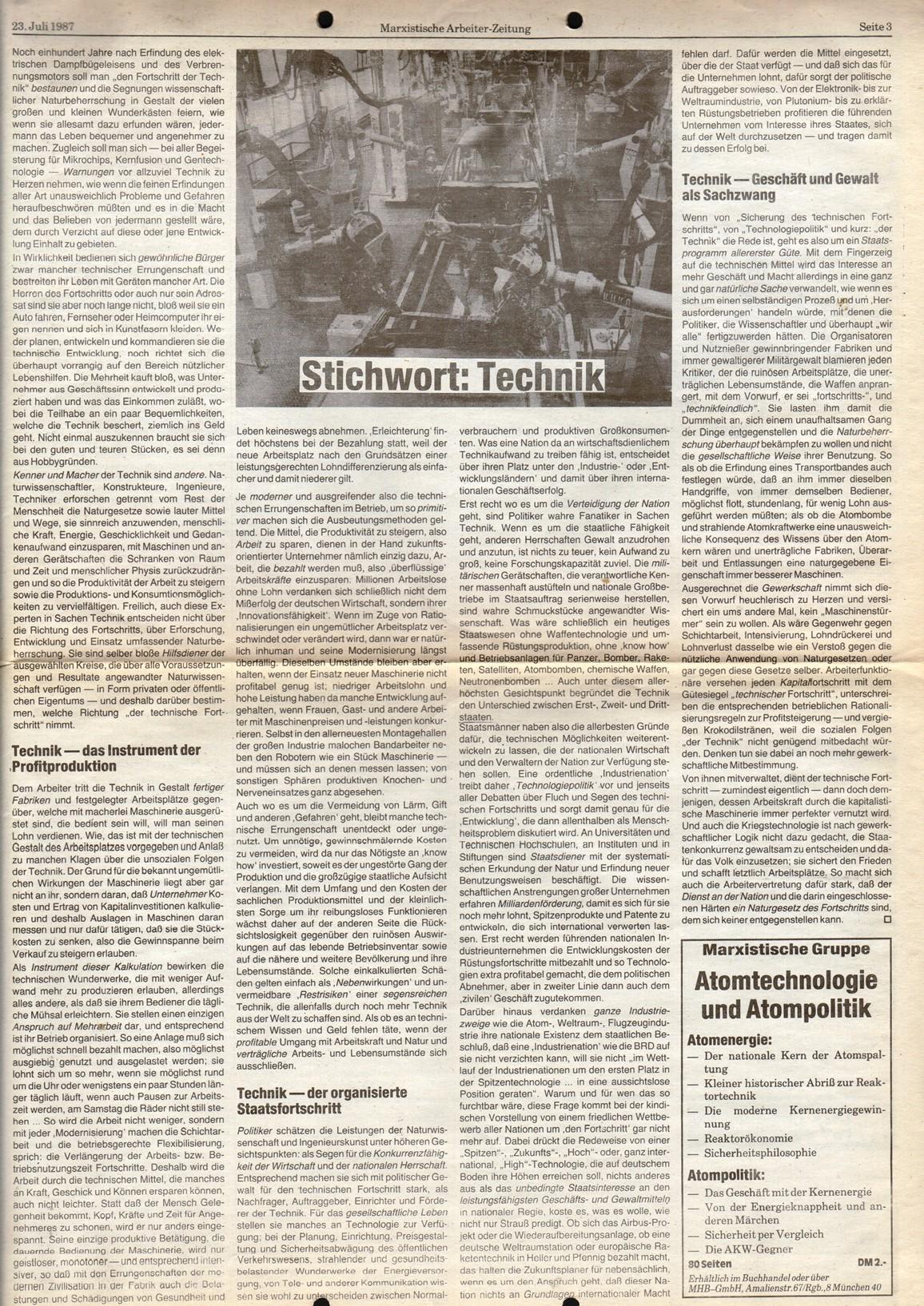 Muenchen_MG_MAZ_19870723_03