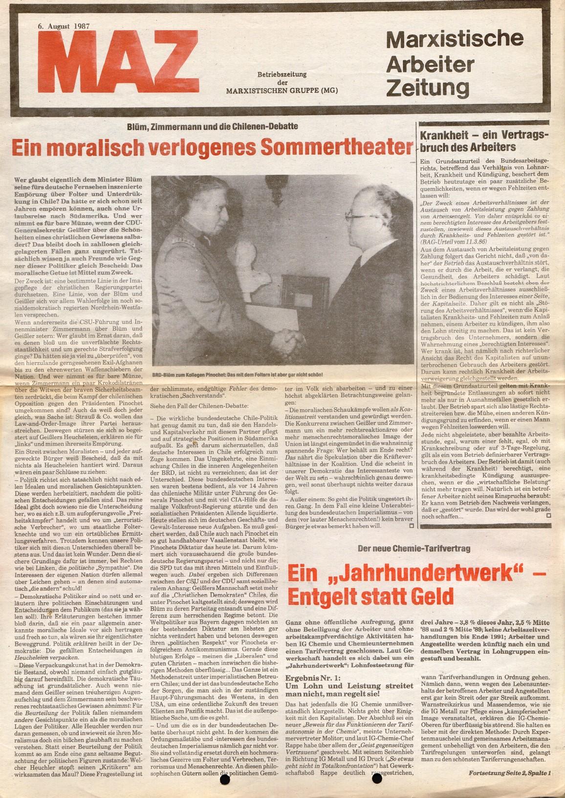 Muenchen_MG_MAZ_19870806_01