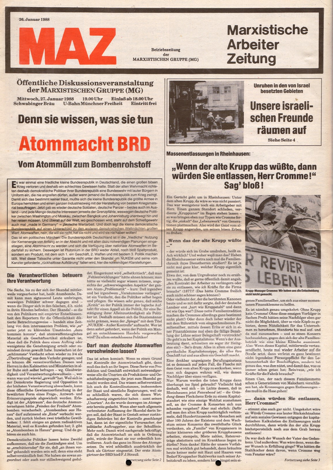 Muenchen_MG_MAZ_19880126_01