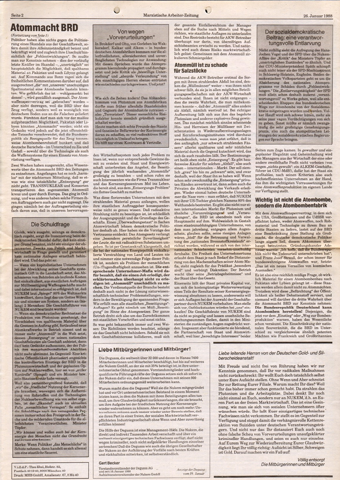 Muenchen_MG_MAZ_19880126_02