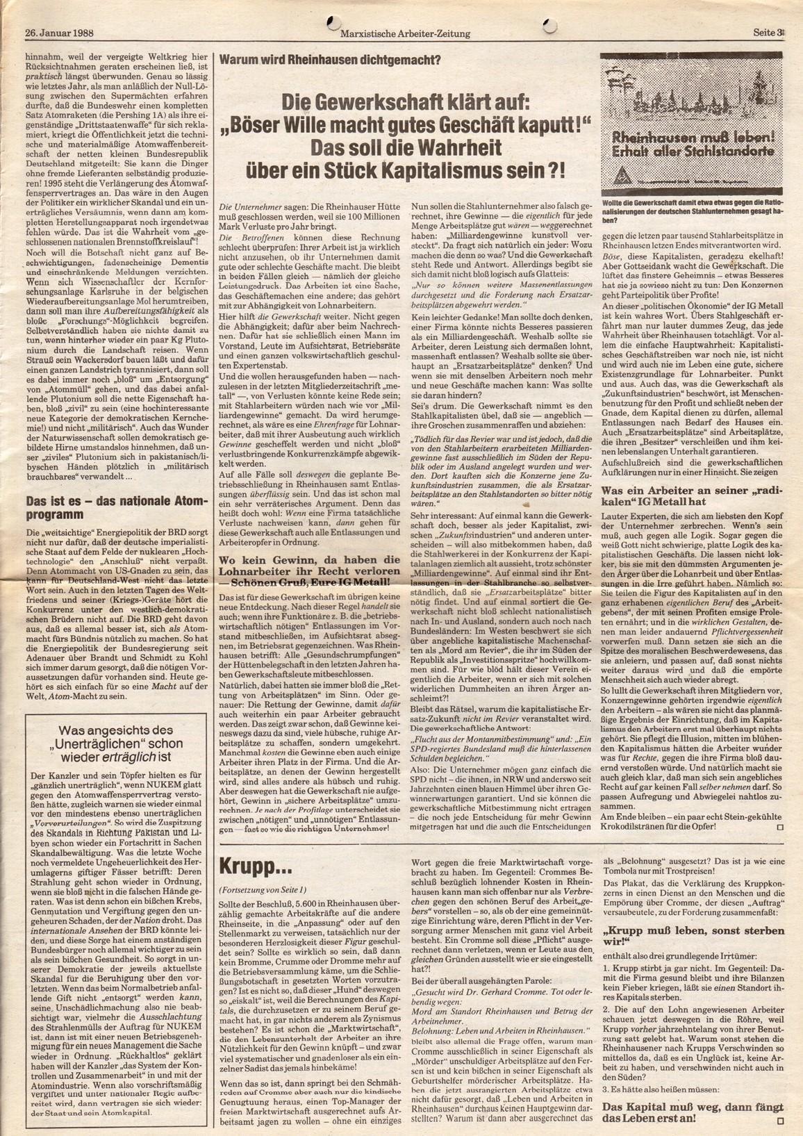 Muenchen_MG_MAZ_19880126_03