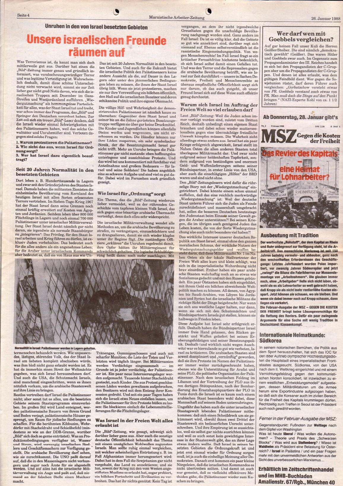 Muenchen_MG_MAZ_19880126_04