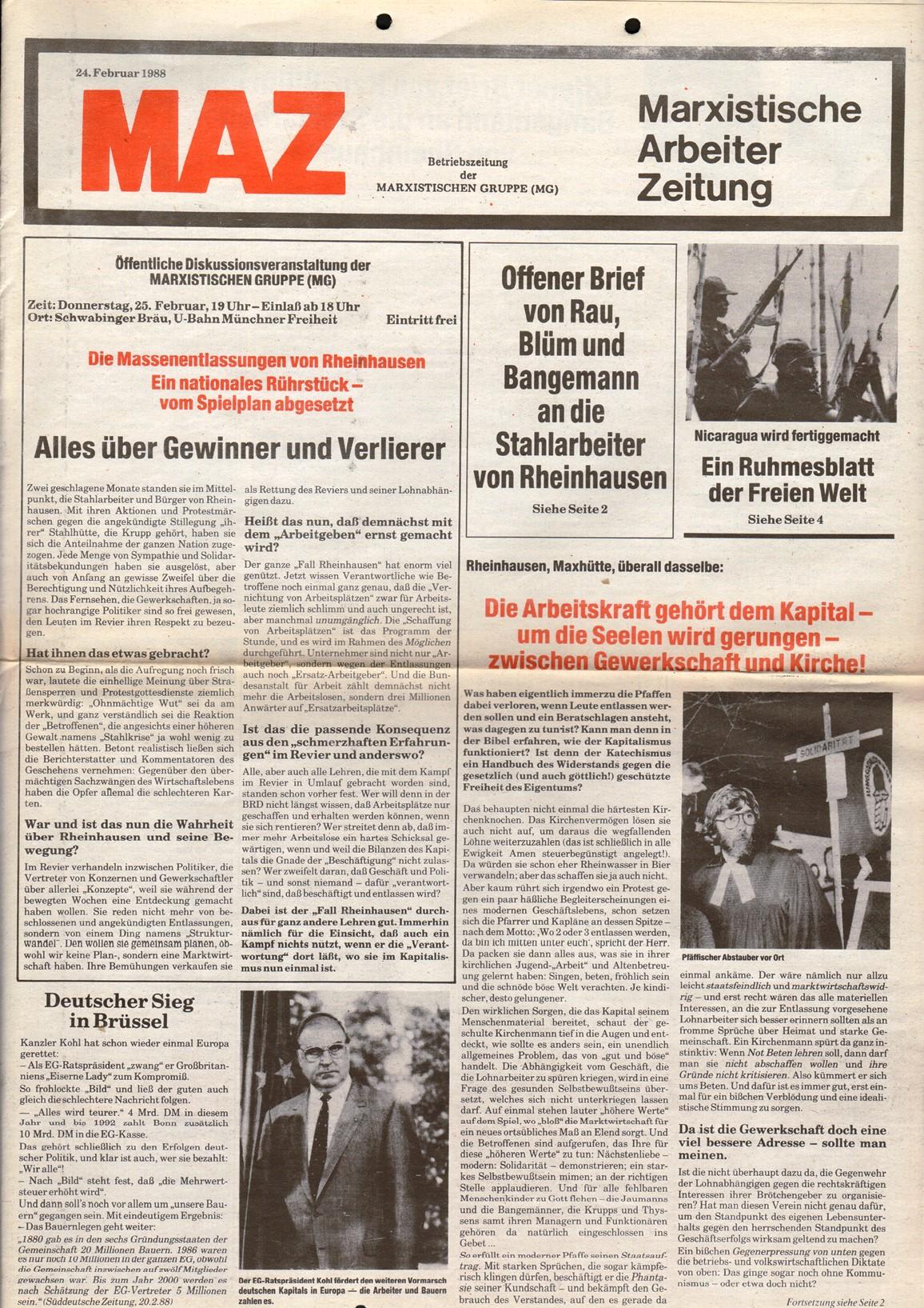 Muenchen_MG_MAZ_19880224_01