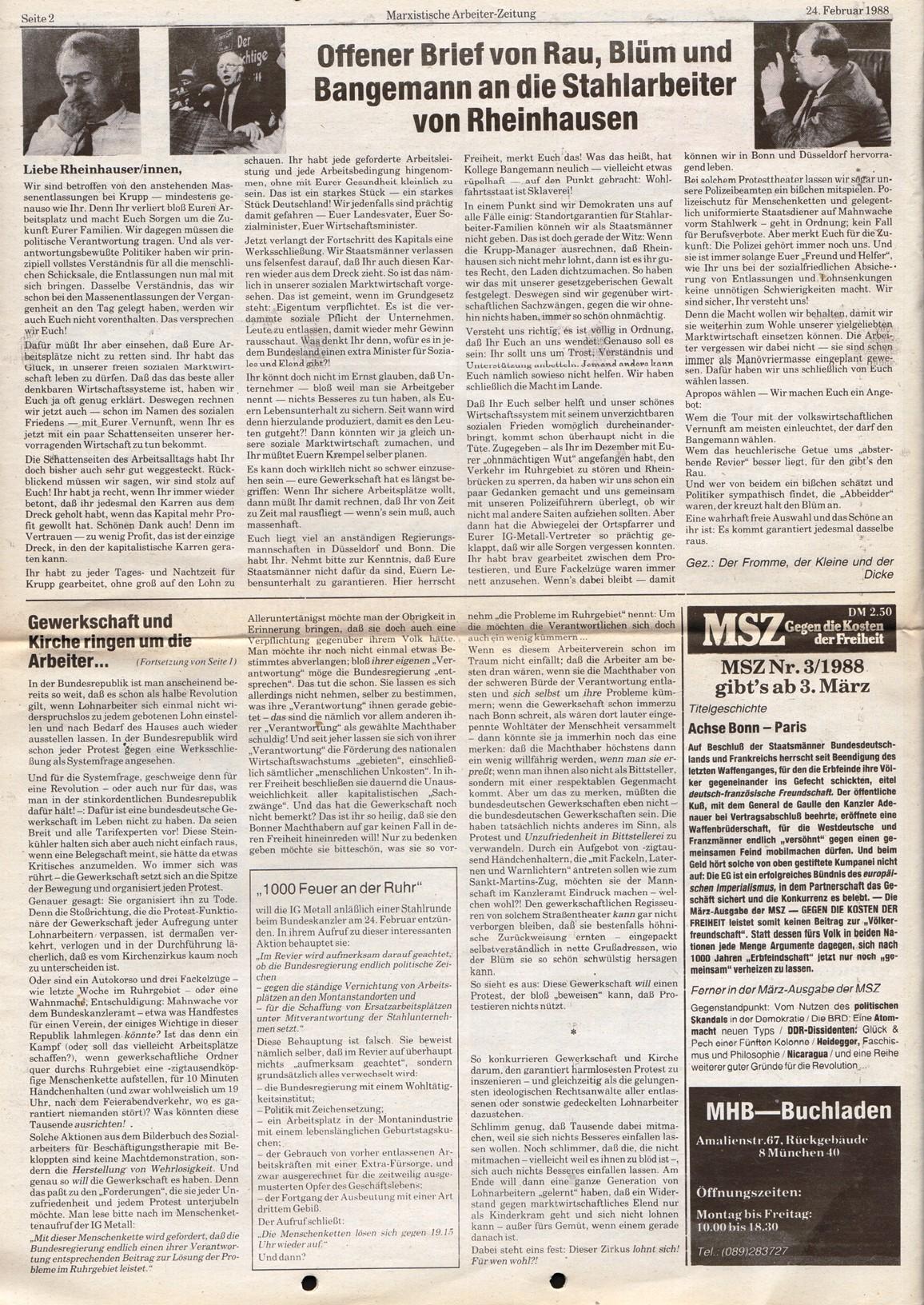 Muenchen_MG_MAZ_19880224_02